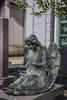 IMG_0299.jpg (anakin6905) Tags: cemetery cimitero artesacra sacro arte monumenti torino monumentale riposo eternità