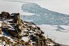 _W0A7367 (Evgeny Gorodetskiy) Tags: landscape russia travel siberia baikal hummocks island lake nature olkhon winter irkutskayaoblast ru