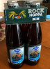 PENGUIN BEER (rjmiller1807) Tags: august 2017 penguin rockhopper beer ipa bostonbreweries rockhopperpenguin rockhoppaipa birdbooze alcohol booze bevz beverages iphone iphonography iphonese