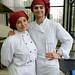 La Casa y el Mundo Proyecto Gastronomix Contenido BBC Cantina_20180310_Carlos Bouza_083