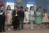 IMG_0868 (sergey.valiev) Tags: 2018 дети андрей детский сад апельсин 8 марта