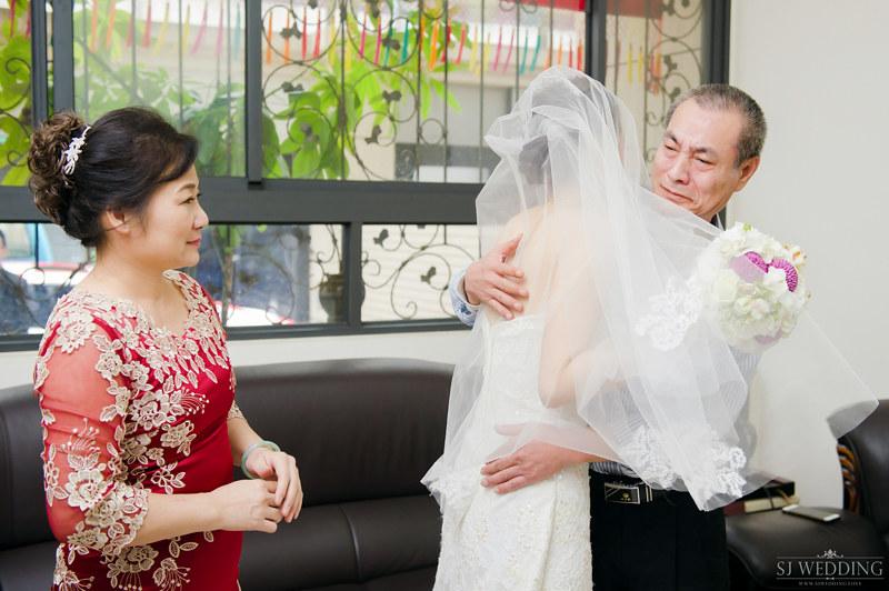 婚攝,台中寶麗金,婚禮紀錄,鯊魚團隊,林淞,婚攝推薦