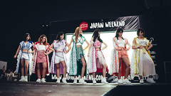 """Japan Weekend Barcelona 2018 • <a style=""""font-size:0.8em;"""" href=""""http://www.flickr.com/photos/140056126@N03/26900440918/"""" target=""""_blank"""">View on Flickr</a>"""