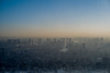 Tokyo dreams (mripp) Tags: art vintage retro old tokyo japan asia city urban stadt cityscape historic landscape sunset leica q summicron 50mm