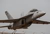F18_62 (SamOphoto2011) Tags: airplanes canon california airshow elcentro nafelcentro fa18hornet boeing 7dmarkii 2018 100400lmarkii