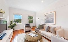 3/16 Macarthur Avenue, Crows Nest NSW