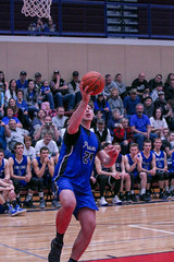 IMG_3309 (Frog Squeeze Photo) Tags: bears basketball 201718 montpelier idaho bear lake high school district 2a ihsaa boys idpreps allstars 5th seniors