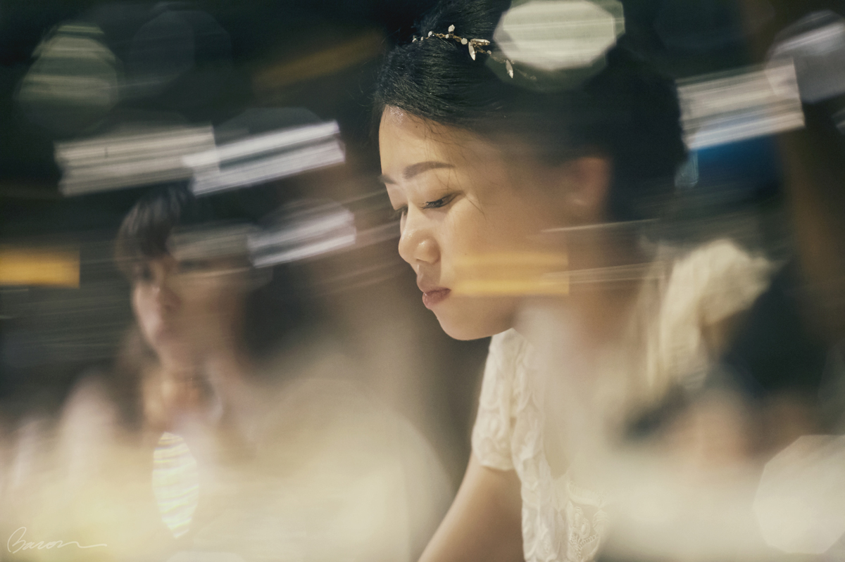 Color_281,一巧國際攝影團隊, 婚禮紀錄, 婚攝, 婚禮攝影, 婚攝培根, Buono Bella 波諾義式料理 新竹
