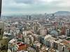 DSCN5090.jpg (peter samuelson) Tags: barcelona2005februari resor barcelona lasramblas spain gaudi sagradafamília