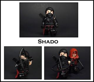 Shado
