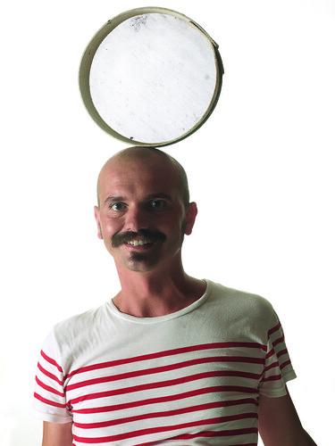 tub design