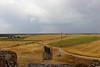 Vacances_5562 (Joanbrebo) Tags: turégano castillayleón españa es castillodeturégano segovia canoneos80d eosd efs1855mmf3556isstm autofocus landscape