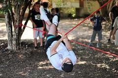 115 (Mimimidi) Tags: scouts clickescoteiro alcateia kids