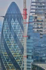 Sky Garden View (gary8345) Tags: view 2018 skygarden britain uk london londonist england unitedkingdom greatbritain