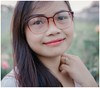 Classic Portraits (=Heo Ngốc=) Tags: portrait girl women beautiful classic young lady face smile d300 35mm