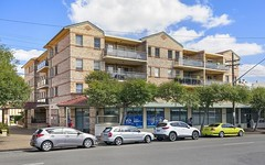 Unit 2, 9-15 East Parade, Sutherland NSW
