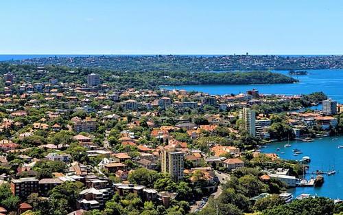 2801/79-81 Berry Street,, North Sydney NSW