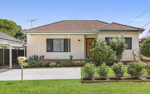 6 Samuel St, Peakhurst NSW 2210