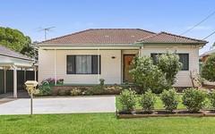 6 Samuel Street, Peakhurst NSW