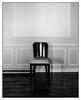 Art deco minimalism! (Wilco1954) Tags: chair montmartre paris weekend artdeco minimalism