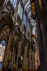 IMG_0260 (erickbreiner) Tags: koln cologne germany gemund vogelsang eifel national park landscape city cityscape church churches dom cathedral car cars river