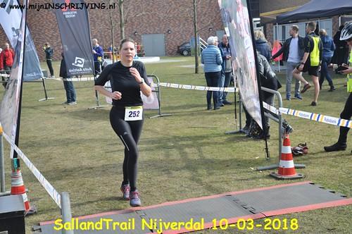 SallandTrail_10_03_2018_0448