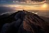 Pico do Lopo (Waldyr Neto) Tags: serradolopo extrema picodolopo entardecer sunrise sunset clouds cloudsstormssunsetssunrises crepúsculo montanhas mountains montanha mantiqueira