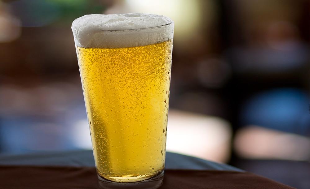Craft Beer Bars Minneapolis