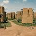Burkina-15-2