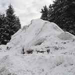 Harz-Oderbrueck_e-m10_1012074030 thumbnail