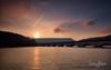 """ Derwent Valley Sunrise"" (simonjohnsonphotography.uk) Tags: d850 landscape peakdistrict dawn derbyshire nationaltrust landscapephotography yorkshire ladybowerreservoir photography ladybower simonjohnsonphotography ashoptonbridge sunrise nikon nikonuk leefilters"