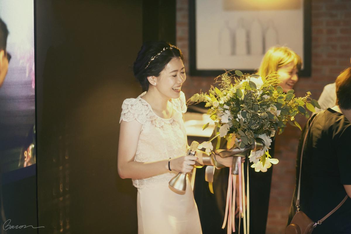 Color_340,一巧國際攝影團隊, 婚禮紀錄, 婚攝, 婚禮攝影, 婚攝培根, Buono Bella 波諾義式料理 新竹