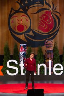 TEDxStanleyPark2018-333