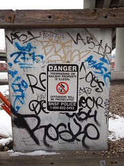 (Railroad Rat) Tags: usa america united states colorado graffiti freight train vagabond transient hobo railroad tracks yard switch steel moniker art all colours beautiful acab cutty dumpster dive diving camping hopping riding bombing pieces burners