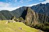 Machu Picchu (cuiti78) Tags: machu picchu peru