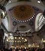 süleymaniye mosque, Istanbul (Philippe Vieux-Jeanton) Tags: istanbul turkey turquie mosquée mosque ice süleymaniyemosque sticher sony18135mmoss sonya6000