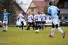 20171111-146 (MarcinRafacz) Tags: akademiapiłkarskawisłaczarnydunajec kscracovia czarnydunajec kraków piłkanożna soccer sonya77ii