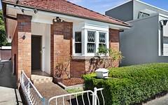 16 Cameron Street, Hamilton NSW