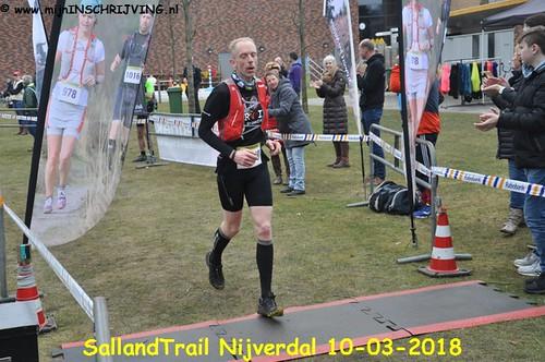 SallandTrail_10_03_2018_0697