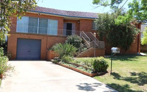 6 Hodges St, Parkes NSW