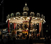 fghnfgyjf (olegmescheryakov) Tags: night nightscape lights landscape landmark city cityscape urban town street carousel carnival people reflection nightlights twilight outdoor summer beautiful holiday mood dusk evening tourism palace architecture tower 35mm moscow europe moskva moskau russland ru