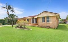 3 Princess Avenue, Ballina NSW