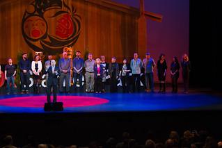 TEDxStanleyPark2018-747
