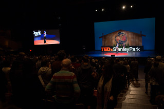TEDxStanleyPark2018-552
