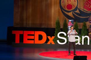 TEDxStanleyPark2018-533