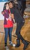 _D5X9062__6x4_fix_fir_and_ice_2018_02_14 (Bedford Stuyvesant New Beginnings Charter School) Tags: fireandice valentine dance bedfordstuyvesantnewbeginningscharterschool