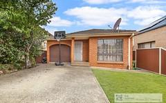 87 Dartbrook Road, Auburn NSW