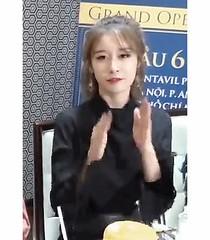 JiYeon (MinMinJiJi) Tags: jiyeon clip