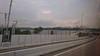 DSC_0611.jpg (Kuruman) Tags: malaysia johorbahru border nusajaya johor マレーシア mys
