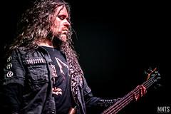 Vader - live in Zabrze 2018 - fot Łukasz MNTS Miętka-41